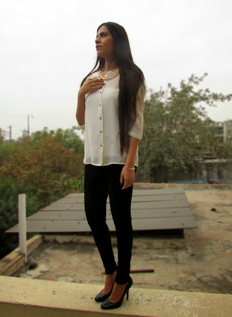 black leggings, christmas leggings, delhi blogger, delhi fashion blogger, fashion, how to style leggings, indian fashion bloggers, leggings for winter, tartan leggings, velvet leggings, winter fashion trends, beauty , fashion,beauty and fashion,beauty blog, fashion blog , indian beauty blog,indian fashion blog, beauty and fashion blog, indian beauty and fashion blog, indian bloggers, indian beauty bloggers, indian fashion bloggers,indian bloggers online, top 10 indian bloggers, top indian bloggers,top 10 fashion bloggers, indian bloggers on blogspot,home remedies, how to
