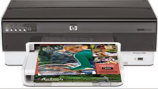 HP Deskjet 6988d Driver Download