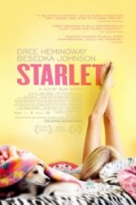 Movies Starlet (2013) Movie Watch Online