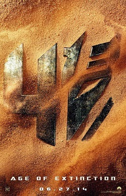 Transformers 4 spoilers and Superbowl Ad