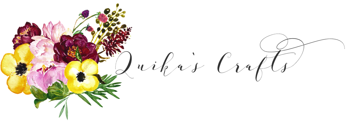 quikas crafts