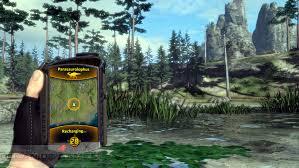 Download Carnivores Dinosaur Hunter Reborn