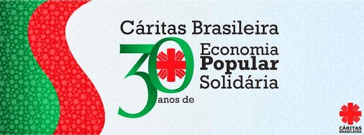 Economia Popular Solidária