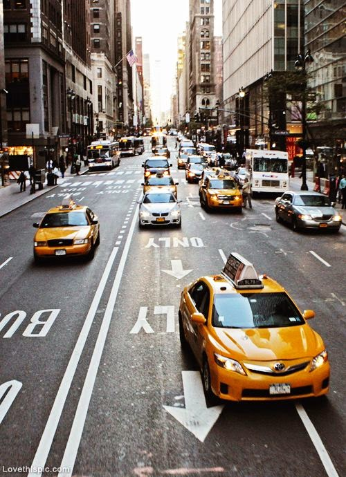 trafico-nueva-new-york