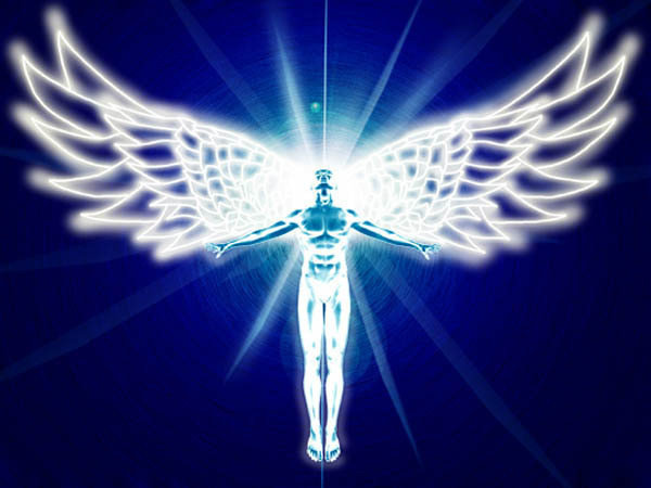 horoscopo angelical gratis: