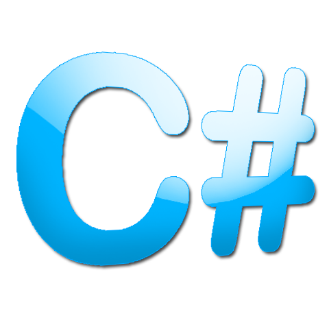 Using Auto-Implemented/Automatic Properties in C#