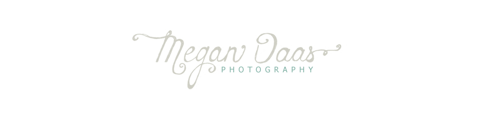 megan daas photography
