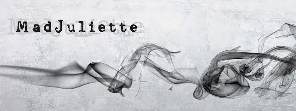Mad juliette