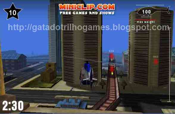 jogo de resgatar jogos de helicoptero de policia do clik jogos Jogo de