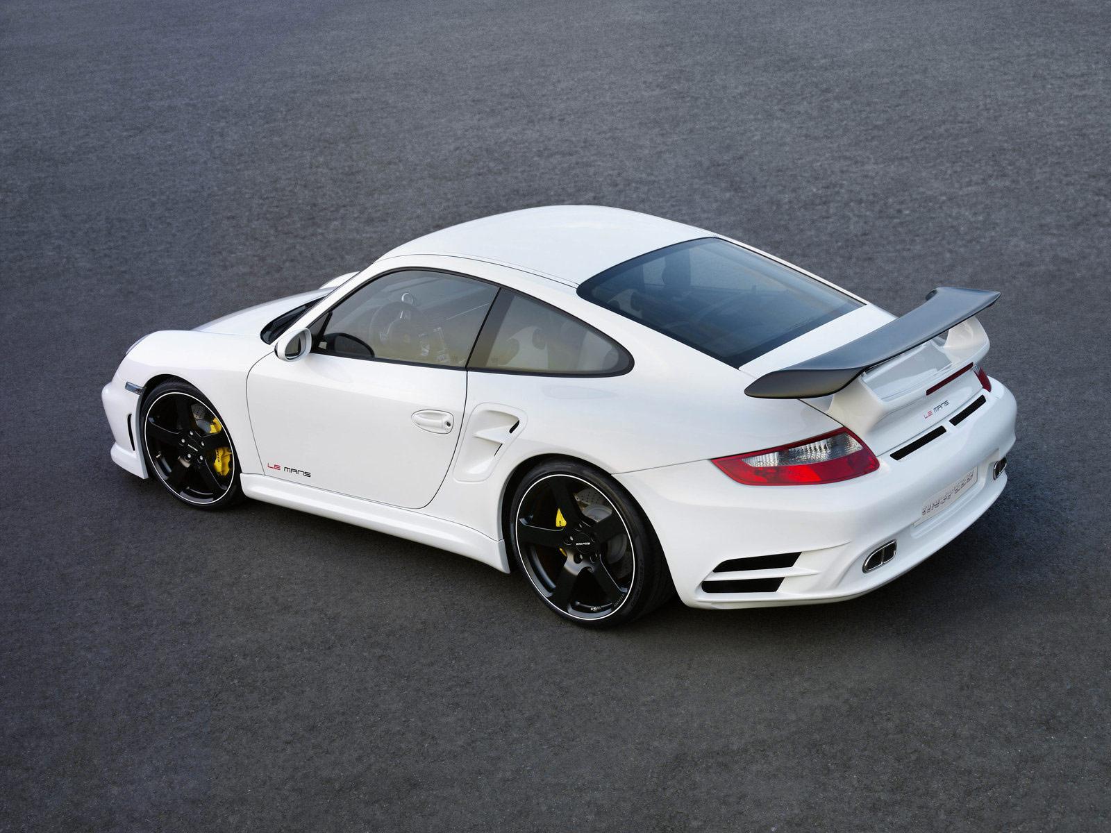 http://1.bp.blogspot.com/-2zNGsyroAeY/TtS9mYDBQiI/AAAAAAAAFAM/YgJbHa0zGPM/s1600/2007_Rinspeed-Porsche-997-Turbo-Le-Mans-600_pictures_5.jpg
