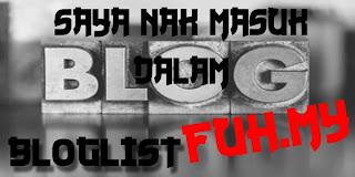 segmen bloglist