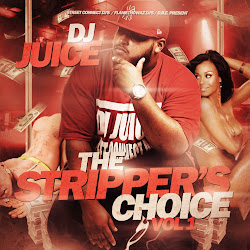 The Strippers Choice Vol.1