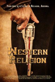 Watch Western Religion Online Free Putlocker