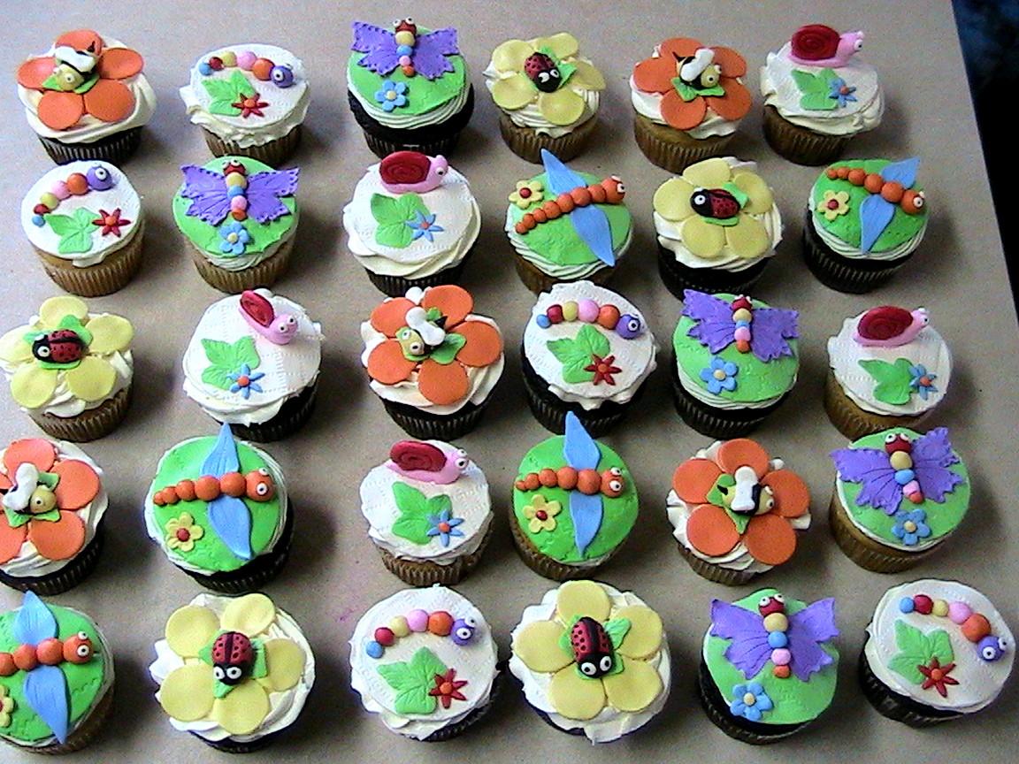 Edible Art Pound Cake : Heather s cakes: edible art: June 2012