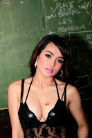 beautiful, exotic, exotic pinay beauties, filipina, grace oracion, hot, pinay, pretty, sexy, swimsuit