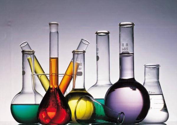 cara-mudah-mempelajari-kimia