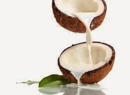 perawatan kulit jerawat melembabkan minyak kelapa vco