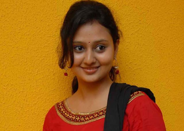 Amulya Actress photos in krishna rukku Kannada film