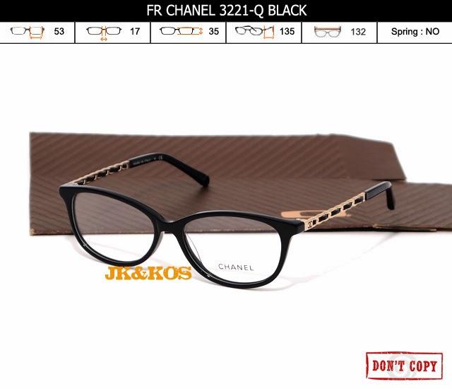 Model Frame kacamata minus wanita terbaru 2013 294fcc7e32