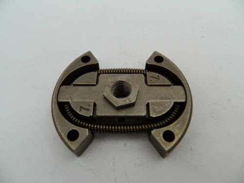 http://www.chainsawpartsonline.co.uk/husqvarna-chainsaw-clutch-assy-50-/