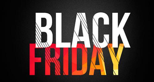 Black Friday: Netfarma com Descontos Reais | Ranking ReclameAqui