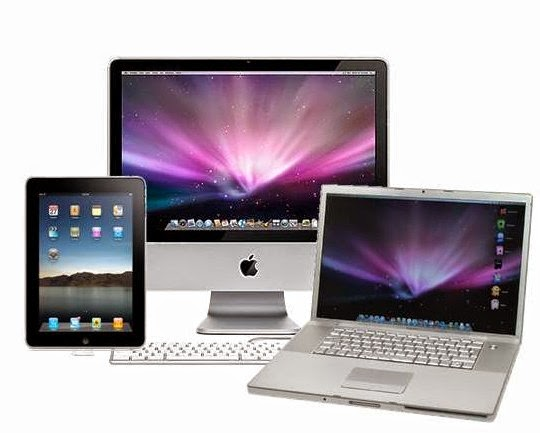 computers vs tablet pcs essay Discussion is on either to choose smart phone or tablets there is no doubt that   a tablet is combination of mobile and small computer or we can also call it as.