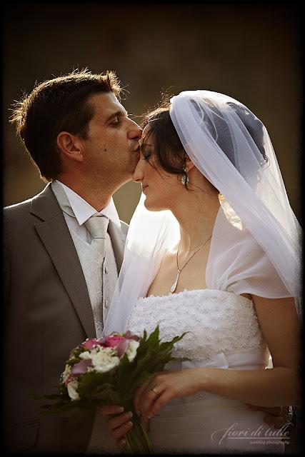 foto matrimonio Vigevano Piazza Ducale