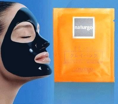 Naturgo Mask