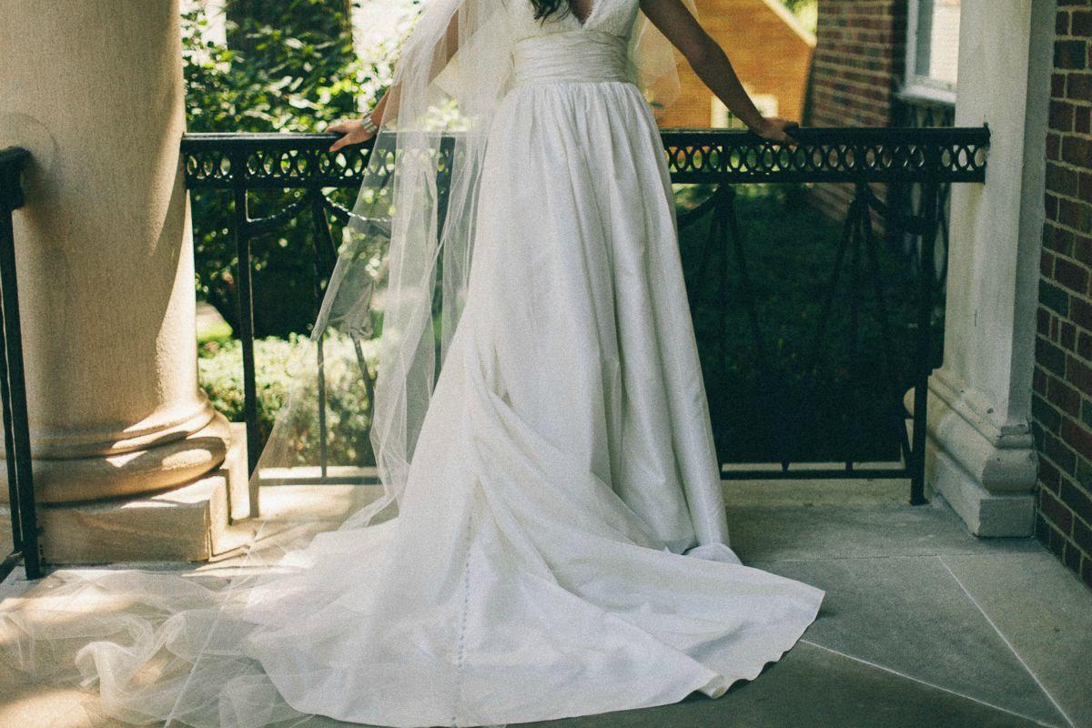 Igrice coco wedding