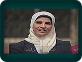 برنامج تحياتى مع نشوى الحوفى حلقة يوم الجمعة 29-7-2016