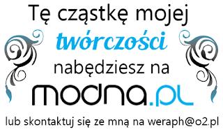 http://modna.pl/przedmiot/114867_Petrol+pasteel