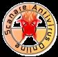 Scanare Antivirus Online/Devirusare Online