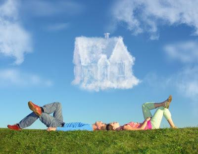 Bagaimana Memahami Pentingnya Pengertian Keluarga?