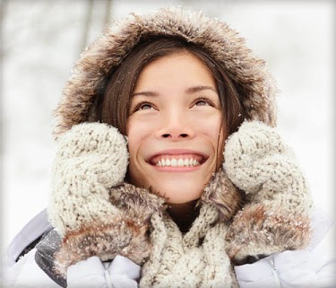 Tips for Skin Care In Winter