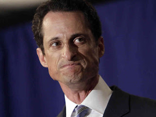 Anthony Weiner (Richard Drew/AP)
