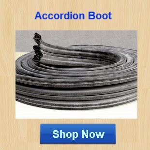 accordionboot