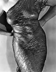 """Dall'Album """"MODELS"""" 83 foto di Man Ray alla Fondazione Marconi Milano"""