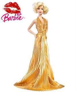 imagens de barbie online
