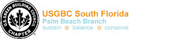 USGBC Palm Beach Branch