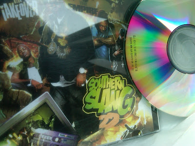 VA-The_Empire-Southern_Slang_22_(The_Takeover)-(Bootleg)-2011-MTD