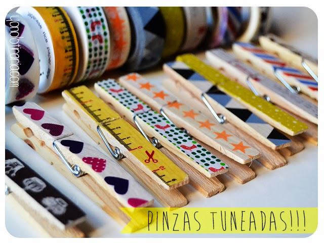 http://decoracion.facilisimo.com/blogs/ideas-diy/pinzas-con-washi-tape_951883.html