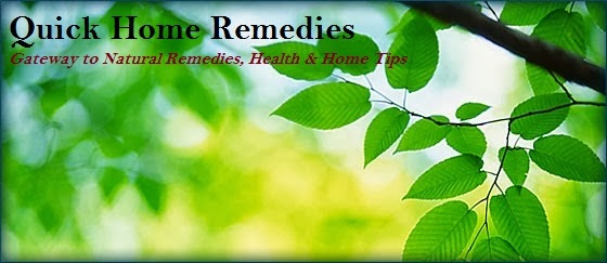 Home remedy for loose motion due to antibiotics