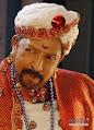 Dr. Vishnuvardhan