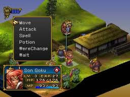 aminkom.blogspot.com - Free Download Games Saiyuki : Journey to The West