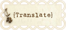 Translate header