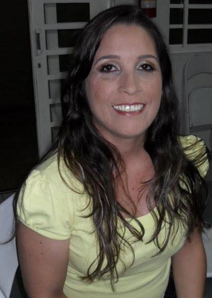PROFESSORA COORDENADORA: Crisliane Patricia