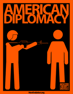 John Brown's Public Diplomacy Press and Blog Review, Version 2.0 ...