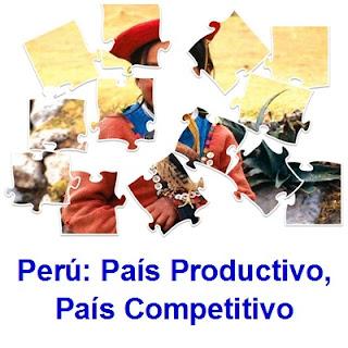 Perú-país-competitivo-país-competitivo-2015