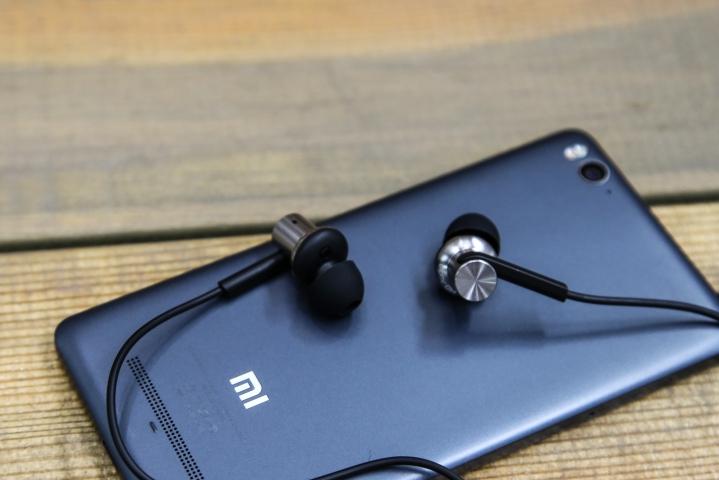 xiaomi hybrid earphones pre o e especifica es do novo