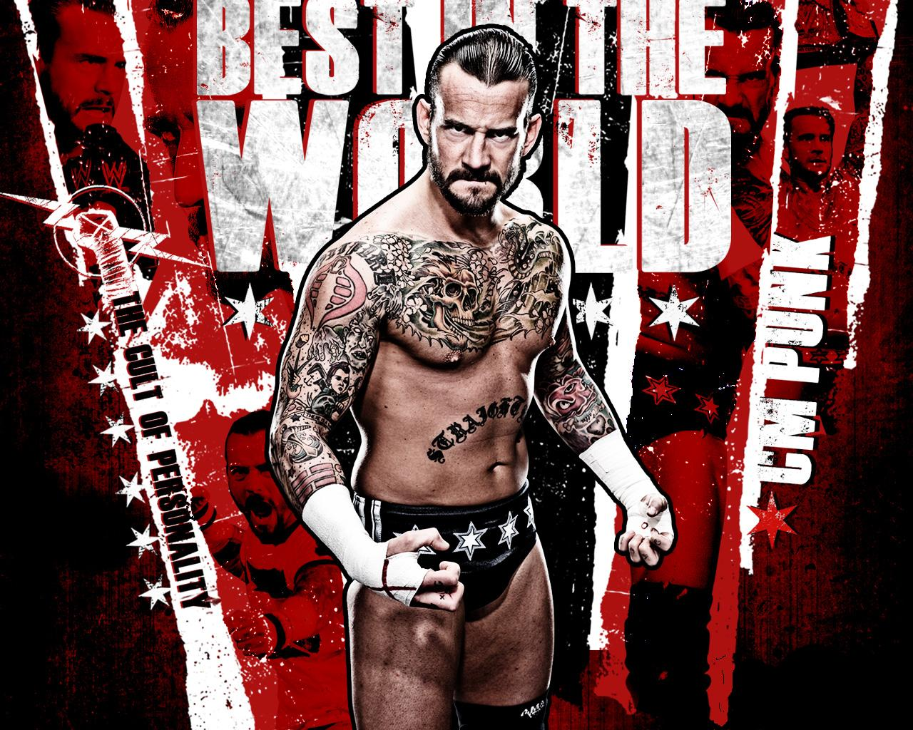 New cm punk best in the world wallpaper kamal design lab hes a professional wrestler what a relief cm punk is the new wwe champion and now theres real hope for the wwe championship division voltagebd Choice Image